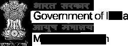 ayush-logo